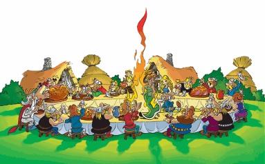 asterix-banquet2